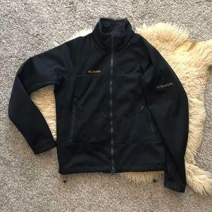 Columbia Jacket L